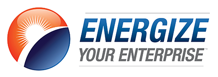 Photo of ENERGIZE YOUR   ENTERPRISE
