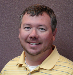 Photo of Chad Williams Named Director Operations For Local Builder, Pepper Viner Homes