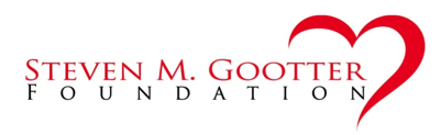 Photo of THE GOOTTER FOUNDATION TO GIVE THE GIFT OF LIFE TO TUCSON