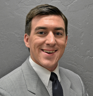 Photo of Pathways Financial Partners Hires Layton Cox as Director of Retirement Plan Consulting