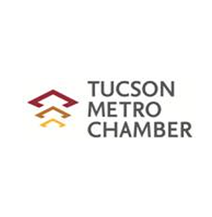 Photo of 2014 – 2015 Tucson Metro Chamber Board of Directors Named