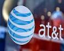 Photo of AT&T INVESTS NEARLY $90 MILLION OVER FOUR-YEAR PERIOD TO ENHANCE LOCAL NETWORKS IN TUCSON AREA