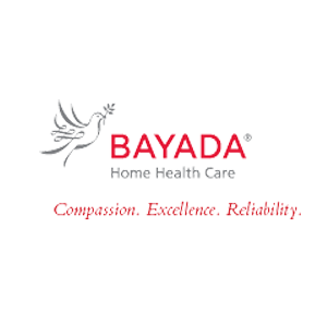 Photo of BAYADA Home Health Care Announces Tucson Staff Promotions