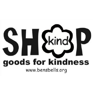 Photo of BEN'S BELLS TO OPEN A NEW STORE LOCATION – Shop KIND: Goods for Kindness!