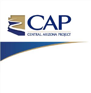 Photo of CAP Supports Colorado River Delta Pulse Flow Program