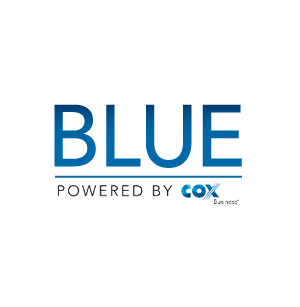 """Photo of Cox Business and Inc. Magazine Offer Start-Ups Chance to Win $5,000 Cash and Free Cox Business Tech Package at """"Get Started Tucson"""" Live Pitch Event"""