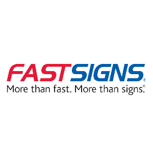 Photo of Local FASTSIGNS® Named One of the Top Centers in the Country
