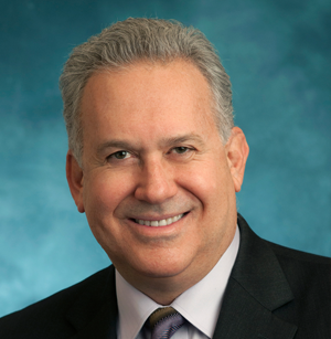 Photo of Attorney Scott H. Gan to be inducted into the American Academy of Appellate Lawyers