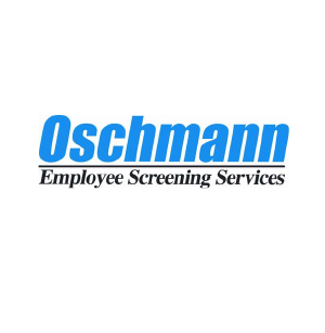 Photo of OSCHMANN EMPLOYEE SCREENING SERVICES NAMED SOUTHERN ARIZONA'S EXCLUSIVE TRANSPORTATION SECURITY ADMINISTRATION (TSA) UNIVERSAL ENROLLMENT CENTER.