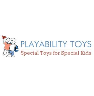 Photo of PlayAbility Toys Play Day:  Bringing the Tucson Community Together