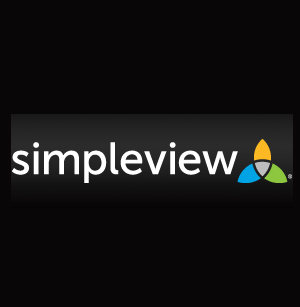 Photo of Simpleview Announces Acquisition of Software Management