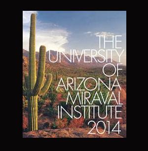 Photo of University of Arizona and Miraval Resort & Spa Launch Wellness and Sustainability Institute