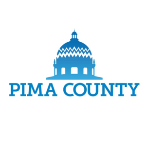 Photo of Pima County wins three Public Works Project of the Year awards