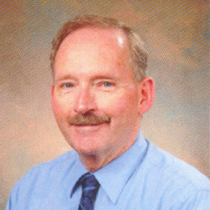 Photo of Patrick Hayes Named Salpointe's Assistant Principal for Student Services