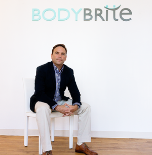 Photo of BodyBrite Announces Plan to Make Permanent, Pain-Free Hair Removal Available to Tucson