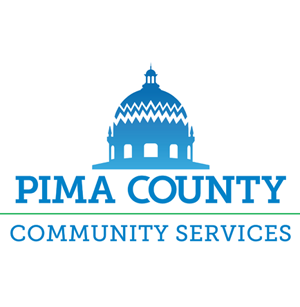 Photo of Pima County Workforce Investment Board Elects New Officers