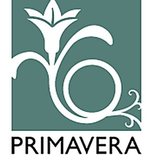 Photo of Primavera's Las Abuelitas Awarded Platinum LEED Certification