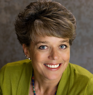 Photo of Betsy Belden Fitzgerald Named TAA Director of Marketing, Public Information & Community Relations