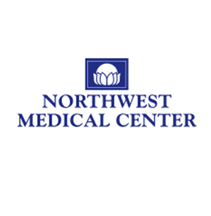 Photo of Northwest Urgent Care Opens New Location