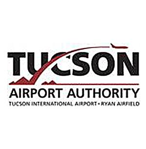 Photo of Alaska Airlines to Launch 2nd Tucson-Seattle Flights on Saturdays During Peak Season