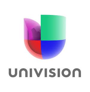 Photo of UNIVISION ARIZONA LOCAL MEDIA AWARDED HIGHEST ACHIEVEMENT