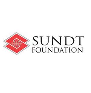 Photo of SUNDT FOUNDATION AWARDS $16,500 TO LOCAL NONPROFITS