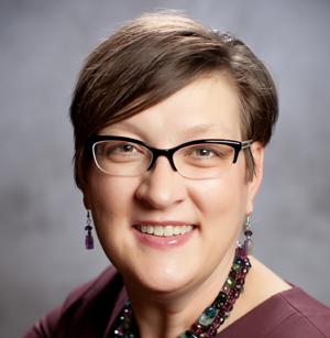Photo of National Bank of Arizona Executive Selected for Prestigious International Women's Forum Fellows Program
