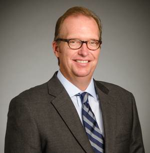 Photo of BMO Private Bank Hires Paul Tees as Managing Director of Tucson Office