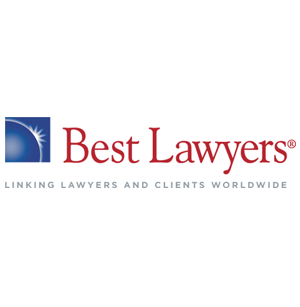 Photo of DeConcini McDonald Yetwin & Lacy Recognized by U.S. News & World Report – Best Lawyers®
