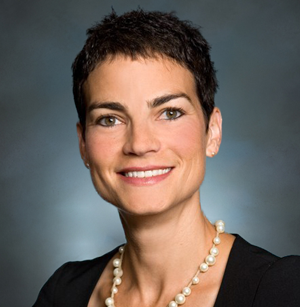 Photo of Lewis Roca Rothgerber Welcomes Traci Riccitello's Return to the Firm's Real Estate Practice