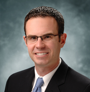 Jeffrey L. Sklar