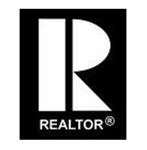 Photo of Tucson REALTORS® name Clifton and Rafferty as 2014 top award winners