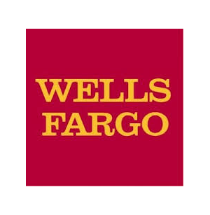 Photo of Wells Fargo No. 1 SBA lender for Arizona small businesses