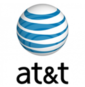 Photo of AT&T INTRODUCES UNLIMITED CALLING TO MEXICO