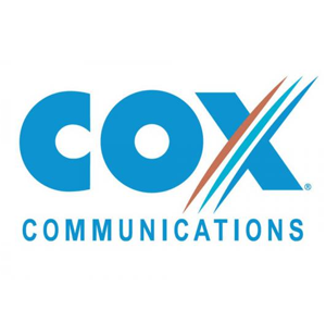 Photo of Cox Communications Is Hiring Sales Executives, Field Technicians and Video Producers