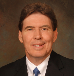 Photo of BBVA Compass appoints Mark Mistler its chief executive officer of Southern Arizona