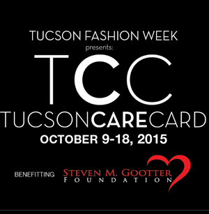 Photo of Tucson Care Card Offers  Discounts, Supports Nonprofit