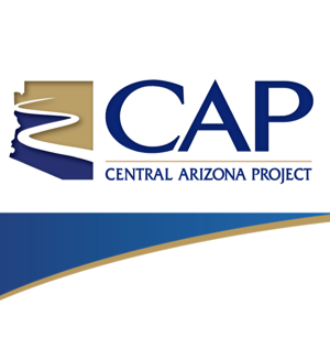Photo of Uptime Magazine recognizes CAP's Maintenance Program