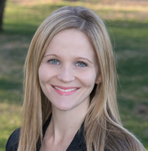 Photo of LP&G MARKETING HIRES ERIN LAIR