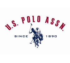 Photo of U.S. POLO ASSN. TO OPEN AT TUCSON PREMIUM OUTLETS