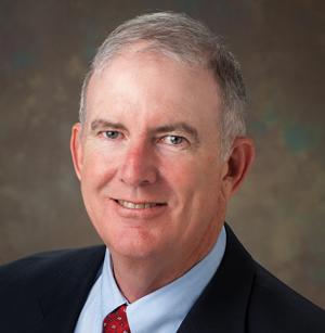 Photo of Ellerson named CFO of Crest Insurance