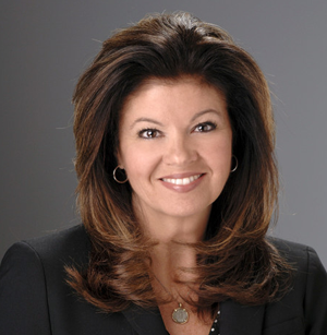 Photo of Julie Mastriani