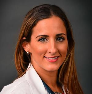 Photo of Daniela Donoso, MD