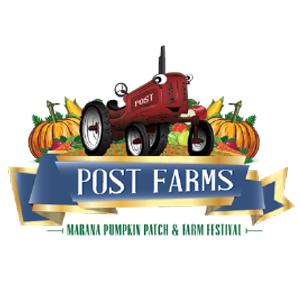 Post Farms' Annual Marana Pumpkin Patch