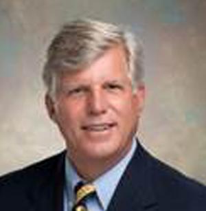 Photo of J.B. Shockey
