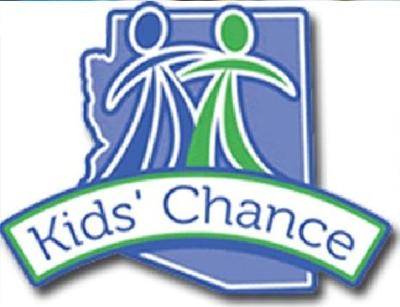 Photo of 7th Annual Kids' Chance Tucson 5k Run/Walk
