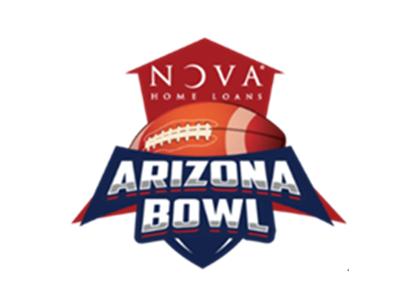 Photo of Arizona Businesses Rally to Send Thousands of Local 'Heroes' to the NOVA Home Loans Arizona Bowl