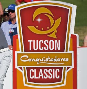 Photo of Tucson Conquistadores Classic