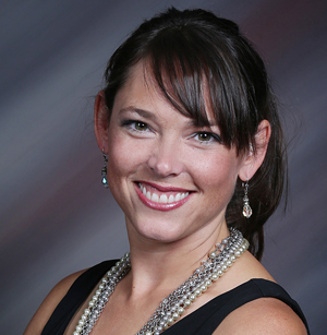 Photo of Tucson Metro Chamber Names Amber Smith New President and CEO
