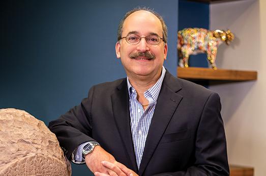 Photo of Holualoa Companies Names New CEO